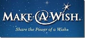 make-a-wish-01